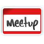 Meetup – Make community real icon