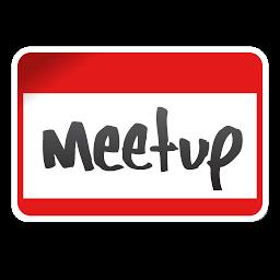 Meetup - リアルなコミュニティを作ります