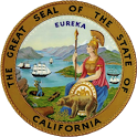 California Vehicle Code icon