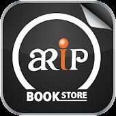 ARIP Bookstore
