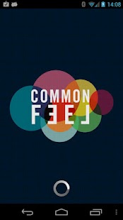 Common Feel- screenshot thumbnail