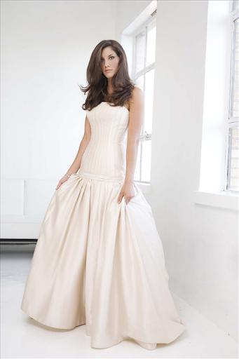 婚紗禮服2015