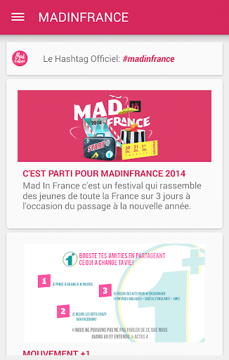Mad-In-France