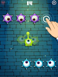 DiDo screenshot