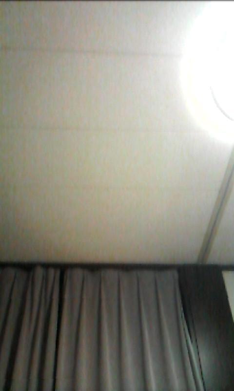 Mirror Camera No ads- screenshot