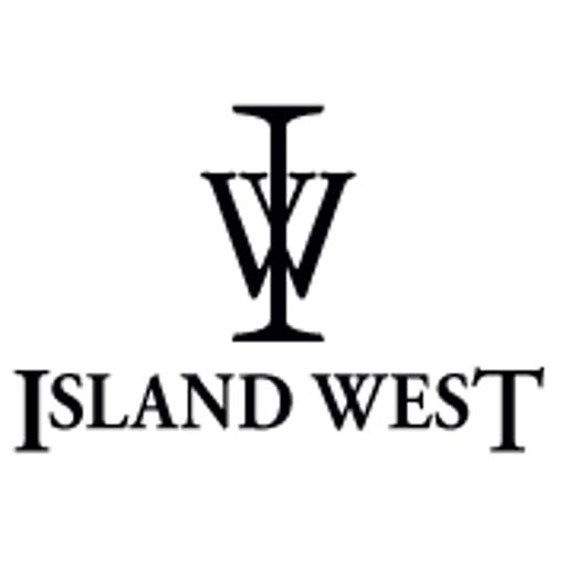 Island West Golf Tee Times 運動 App LOGO-APP試玩