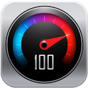Speed Viewer icon