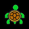trackgone logo