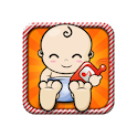Free Singalong Music BabyPhone icon
