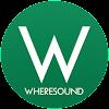 웨어사운드 : 카페소리 모음, 백색소음, 집중력 향상