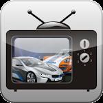 Car News (offline video)