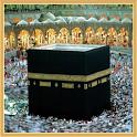 أسئلة وأجوبة دينية icon