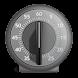 Visual Auditory Timer PRO