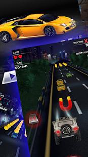 極端賽車 賽車遊戲 App-愛順發玩APP