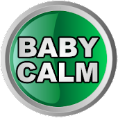Baby Be Calm Lite