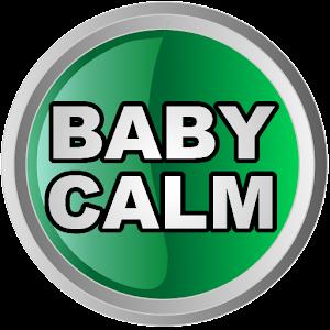 生活App|Baby Be Calm Lite LOGO-3C達人阿輝的APP