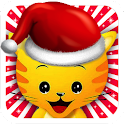 Pet Holidays icon