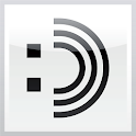 Pronunciator - Android Phones icon