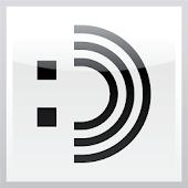 Pronunciator - Android Phones