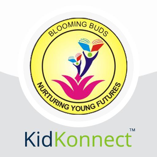 Kidzee App 9