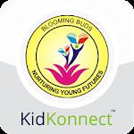 Blooming Buds - KidKonnect™