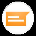 Locale SMS+ Plug-in icon