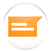 Locale SMS+ Plug-in