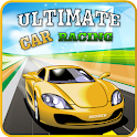 Car Racing - Ultimate Drive icon