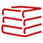 Red Books icon