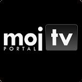 Moj TV