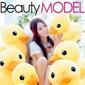 Beauty MODEL 小雪 Beautyleg app
