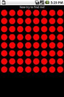 Screenshot of Red Button