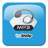 New Mp3 Tubidy 2015