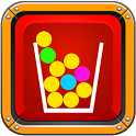 100 Balls Pro - Fun Game icon