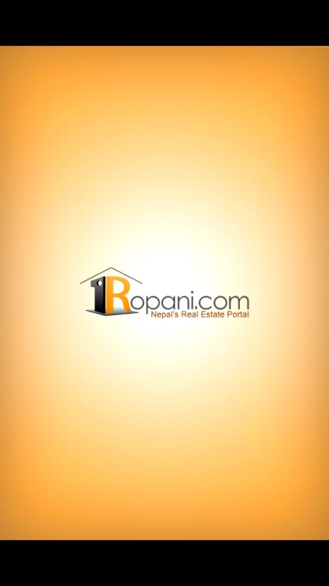 1Ropani.com- screenshot