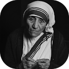Mother Teresa Quotes icon