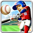 Big Win Baseball icon