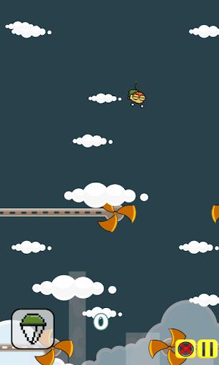 Swing AirJump