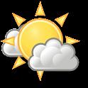 Weather Forecast USA logo
