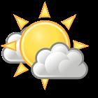 Weather Forecast USA icon