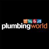 Plumbing World NZ