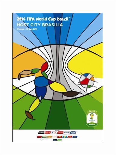 【免費體育競技App】FIFA2014-APP點子