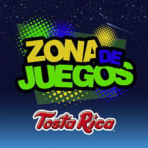 Zona de juegos Tostarica for PC and MAC