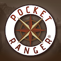 Pocket Ranger Preview