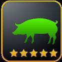 BCS Pig icon
