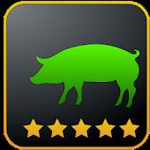 BCS Pig