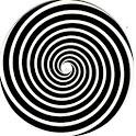 Hypnosis Live Wallpaper icon