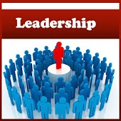 Winning Leadership Qualities !