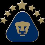 Ball 3D Pumas de la UNAM LWP