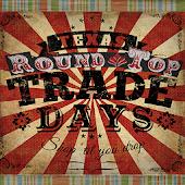 Round Top Texas Trade Days
